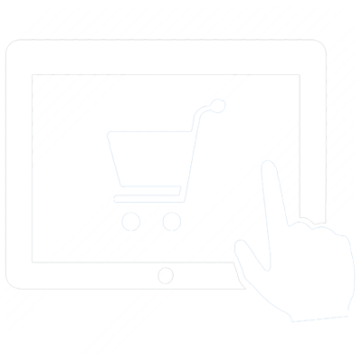 online purchase icon