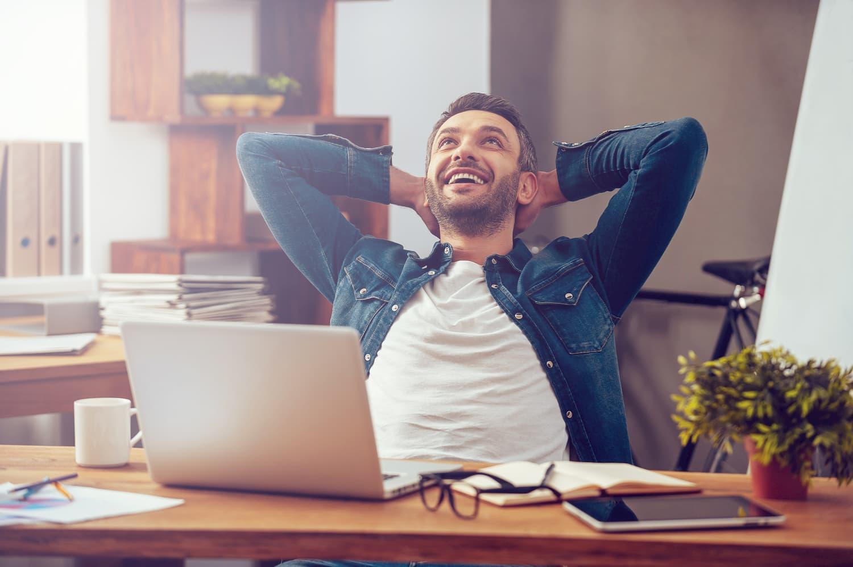 Les douze astuces pour améliorer sa qualité de vie au travail