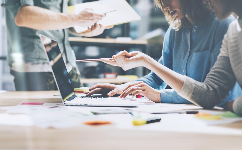 Sites et astuces pour trouver un nom d'entreprise