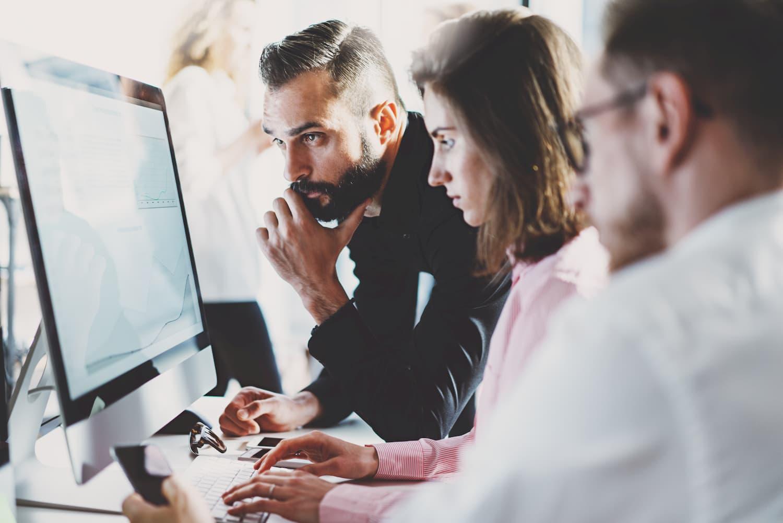 Rétroplanning : quelles étapes pour lancer un site d'e-commerce rapidement ?