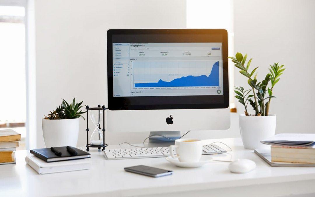 Entreprises, comment sauvegarder vos données ?