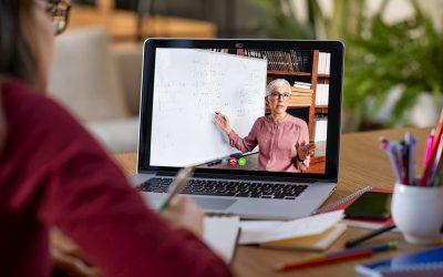 10 conseils pour générer des idées de cours en ligne